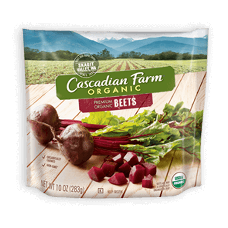 cascadian-farm-organic-products-2018_Beets_NEW